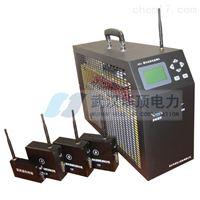 HDDJ型UPS蓄电池放电监测仪工厂价格