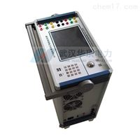 HDJB-1600六相微机继电保护测试仪工厂价格