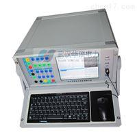 HDJB-702三相智能继电保护测试仪工厂价格