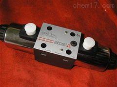 RZGO A033 100阿托斯ATOS電磁閥/進口原裝