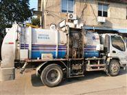 上海兴语研发餐厨垃圾车载称重设备技术方案