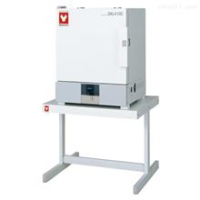 DKL310C/410C/610C送风定温恒温箱