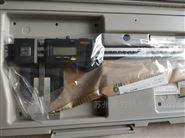 三丰450mm碳纤维数显卡尺552-302-10