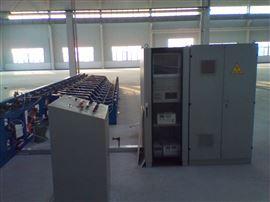 铝管涡流探伤仪