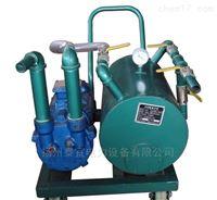 真空泵设备厂家
