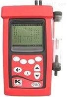 英国凯恩KM950烟气分析仪