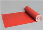 H282硅橡胶上胶玻纤布