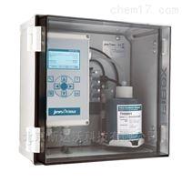 英国杰普PACON 4800水质硬度/碱度检测仪
