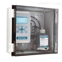 PACON 4800英国杰普PACON 4800水质硬度/碱度检测仪