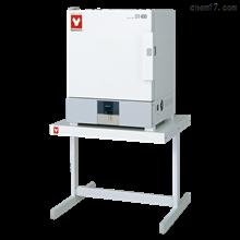 DY310C/410C/610C 定温干燥箱