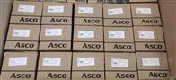 SC8327A607ASCO电磁阀到货实物图