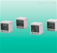 订购CKD喜开理双数字式传感器