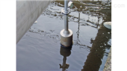 E+H恩德斯豪斯水质采样器/原装进口