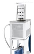 台式冷冻普通真空干燥机ZX-LGJ-1型(冻干机