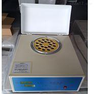 XJ-IVCOD消解装置 20组测量数量消解仪
