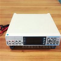 3568電池綜合測試儀 3568