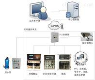 MG娱乐官网网址中央处理器模组