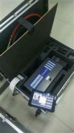 LB-GAS2000符合新国标 便携式机动车尾气分析仪