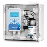 供应PACON 5500水质总碱度分析仪