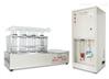 防腐型定氮蒸餾儀JTKDN-BS凱氏定氮裝置