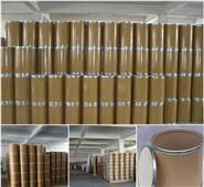 硬脂酸铜优质厂家原料供应