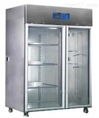 知信深圳銷售 層析柜ZX-CXG-1300