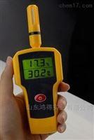 AS/AH8002电子温湿度计AS/AH8002