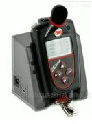 3M Quest凱盛源優勢推薦SD-200噪聲劑量計