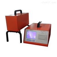 5Y系列不透光烟度计汽车尾气分析仪