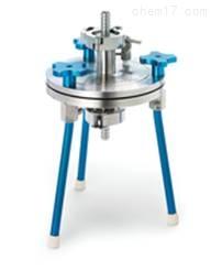 美国Millipore密理博换膜不锈钢过滤器