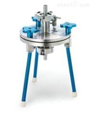 YY3009000美国Millipore密理博换膜不锈钢过滤器