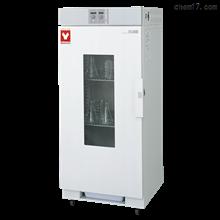 DG410C/450C/810C/850C 器具干燥箱