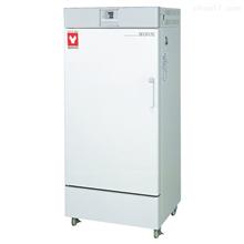 DEC812C/912C 洁净干燥箱