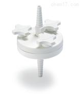 美国Millipore密理博管线内换膜过滤器