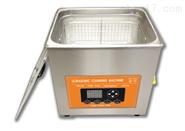 超声波清洗机数显功率可调型