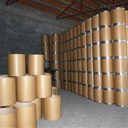 氨基丁三醇进口厂家现货仅剩1吨
