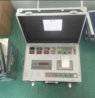 断路器特性测试仪强度