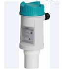 7ME6310-3TC11-1LB1供应西门子液位开关