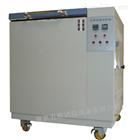 HUS--1202020款江蘇小型防銹油脂濕熱試驗箱廠家