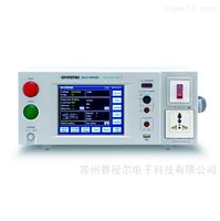 GLC-9000固緯 泄漏電流測試儀GLC-9000
