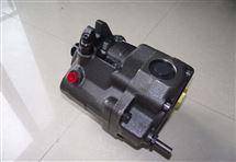 美国派克Parker柱塞泵PAVC65R4213