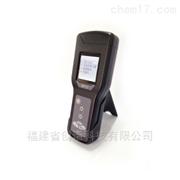 TS2潔凈度檢測儀