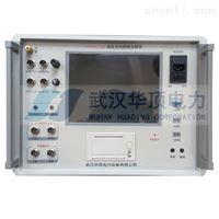 HDGK高压开关动作特性测试仪电力行业推荐