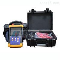 HDHL-100A手持式回路电阻测试仪电力行业推荐