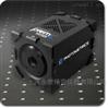Prime 95B™ 科学级sCMOS相机