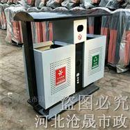 240河北-河北垃圾桶厂家