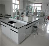中山市君鸿铝木实验台 中国制造 信赖产品