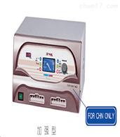 POWER-Q6000韩国元金空气波压力治疗仪