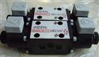 意大利ATOS电磁阀DHU-0632/2-X 24DC原装