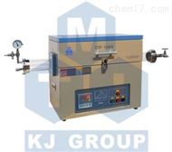 OTF-1200X1200℃开启式管式炉